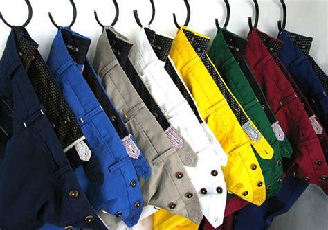 Celana Hba By Air Jogger 3 cara mencuci celana chino atau celana jogger