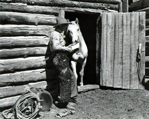 guardian cowboy cowboys of ranch books september 2011
