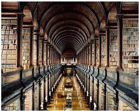 libreria di alessandria biblioteca alessandria leo rugens