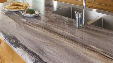 High End Laminate Countertops by High End Laminate Counters