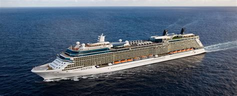 what is celebrity solstice class solstice class ships celebrity cruises fitbudha