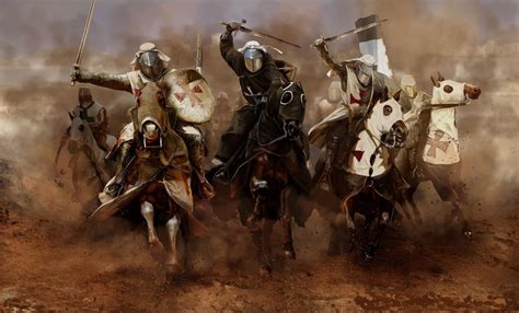 the knights templat poetry the knights templar