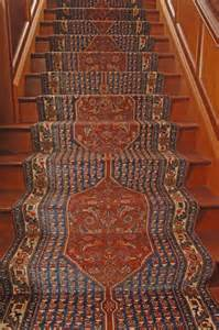 Oriental Runners For Stairs by Oriental Carpet Runners Carpet Vidalondon