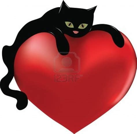 happy valentines day cat 154 best 32 cats s day images on