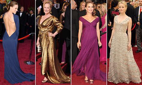 2014 best actress oscar winner winning women the stunning gowns of best actress oscar