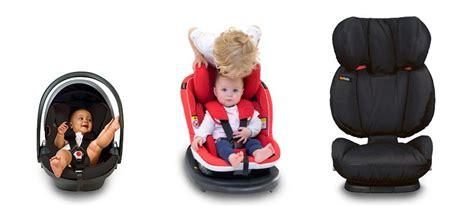 Auto Kindersitz Welches Alter by Welcher Autokindersitz F 252 R Welches Alter Besafe