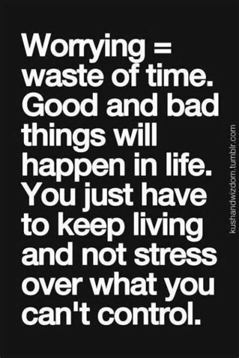 Things You Keep Just In by 62 Best Never Waste Time Quotes For Inspiration