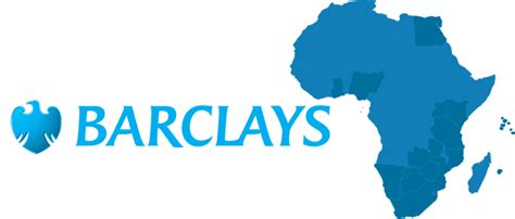 barclays bank kenya barclays bank of kenya working with smes to address supply