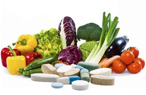 que alimentos son antioxidantes naturales top 8 de los mejores antioxidantes naturales de los alimentos