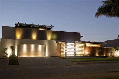 house abo architect magazine nico van der meulen architects limpopo south africa