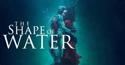 the shape of water toro weaves a dramatic tale with the shape of water