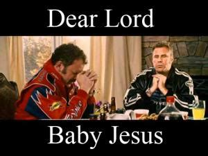 Baby Jesus Meme - dear lord baby jesus memes image memes at relatably com