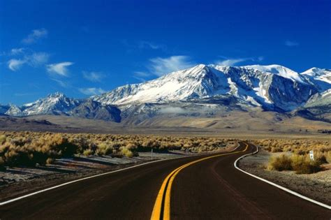 most beautiful roads in america all photos gallery beautiful roads beautiful roads