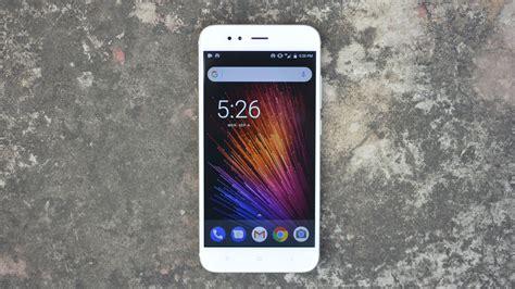 Xiaomi Mi 3 Audi by Xiaomi Mi A1 Review Promolista