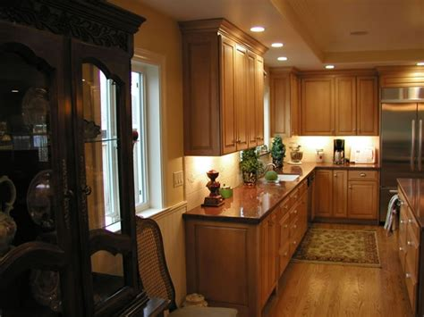 kitchen enthusiast pictures omega dynasty cabinets dynasty by omega kitchen cabinets kitchen picture of