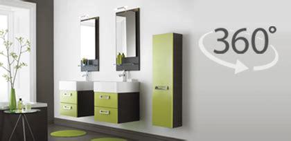 bathroom showrooms cheltenham bathroom showrooms great hyannis ma with bathroom