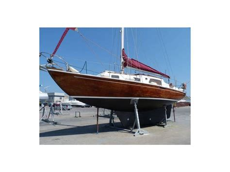 used victoria boats for sale boats - Used Boats For Sale Victoria