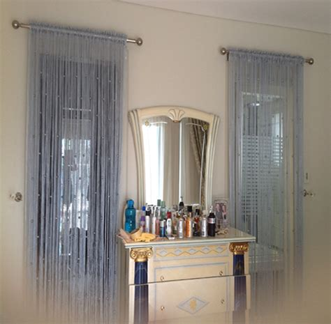 Pull String Curtains Pull String Curtains Rooms 95 Best Images About Primitive Window Treatments On Fringe String