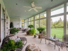 Enclosed Patio 25 Best Ideas About Enclosed Patio On Indoor