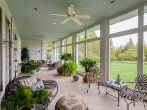 enclose patio 25 best ideas about enclosed patio on indoor