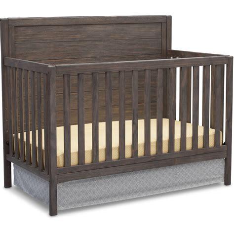 Toddler Bed Guard Rail Delta Large Size Of Bedtwin With Delta Convertible Crib Toddler Rail
