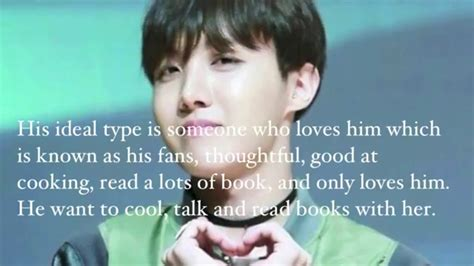 bts facts bts j hope facts you need to know youtube