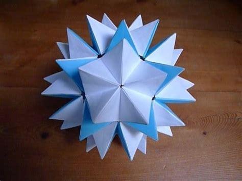 Origami Transformer - origami transformer