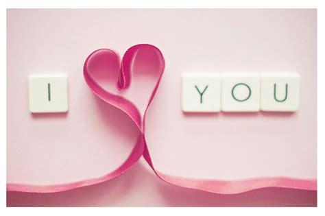 imagenes de amor en ingles i love you imagenes que digan te amo en inglesim 225 genes para descargar