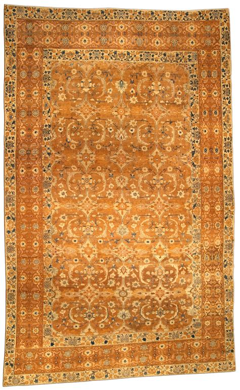 Persian Bidjar Rug Antique Persian Rug Antique Rug Bidjar Rugs