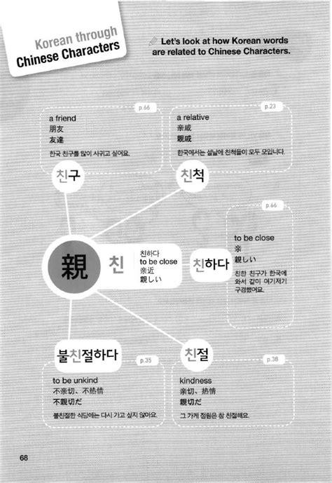 2000 Essential Korean Words for Beginners PDF eBook