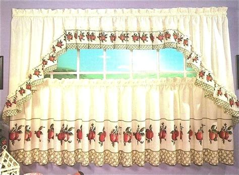 overstock home decor overstock kitchen curtains swags modern home decor ideas