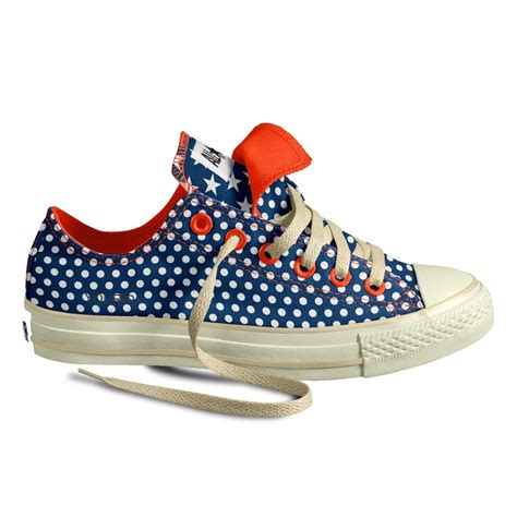 design own basketball shoes nike basketball vans shoes design your own