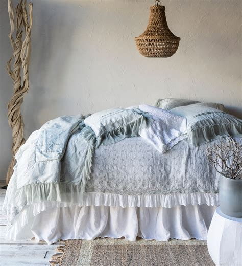 bella notte coverlet antonia coverlet by bella notte