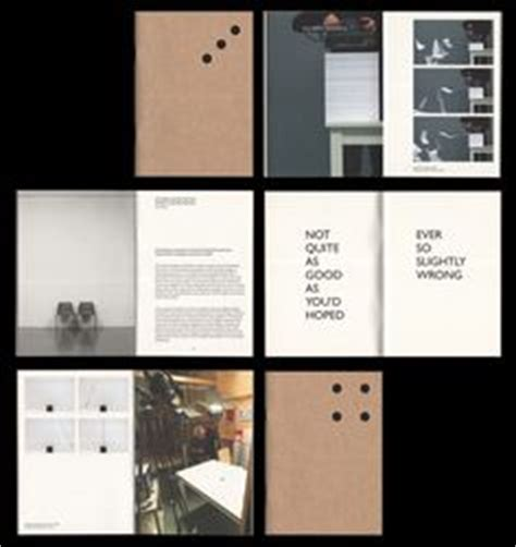 exhibition catalogue layout retro vintage magazine design and retro on pinterest