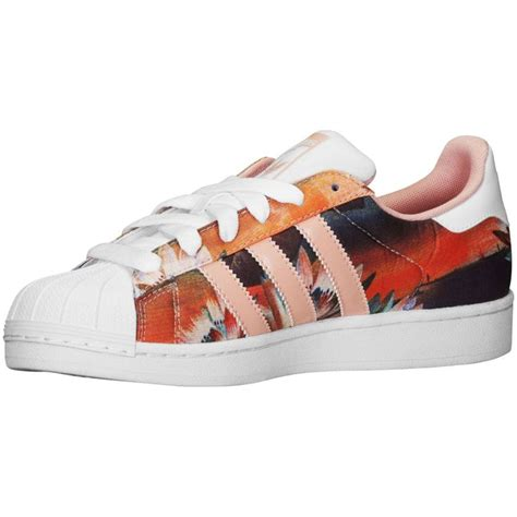 pink and white basketball shoes adidas originals superstar s basketball shoes