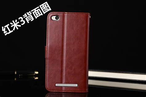 Gambar Sulley Xiaomi Redmi Note 4 xiaomi redmi note 4 note 3 mi 5 4 leather casing casing cover 11street malaysia cases