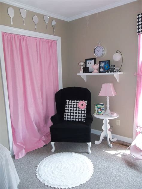 curtains instead of wardrobe doors curtains instead of closet doors my projects pinterest