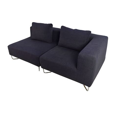 cb2 sofa bed cb2 sofa bed best sofas decoration