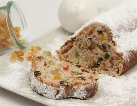 rumänische kuchen božični kolač recept jazkuham si