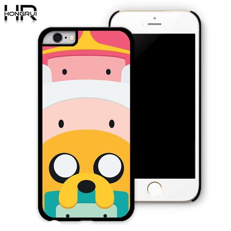 Bmo Jake Adventure Time Iphone 5c Cover bmo phone promotion shop for promotional bmo phone on aliexpress