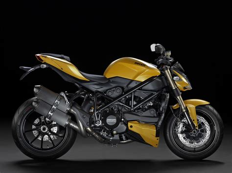 ducati motorcycle 2012 ducati streetfighter 848 motorcycle wallpaper