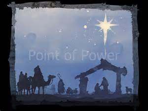 Free Nativity Powerpoint Templates by Best Photos Of Nativity Templates Free