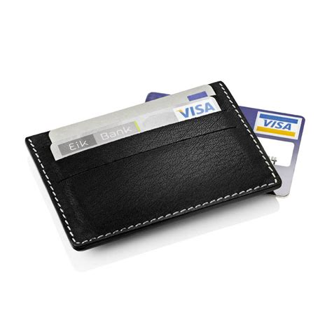 Card Holder credit card holder related keywords suggestions credit
