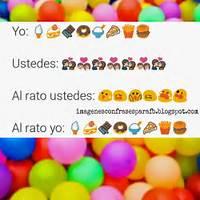 Imagenes Gratis Con Frases Y Emoji