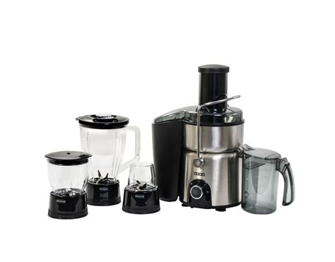 Juicer Jmg usha jmg 3274 grinder juicer mixer 700 w juicer mixer grinder jmg usha jmg 3274 700 w juicer