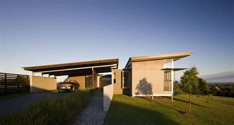 Wide Bay Sheds by Hervey Bay House Hervey Bay Queensland