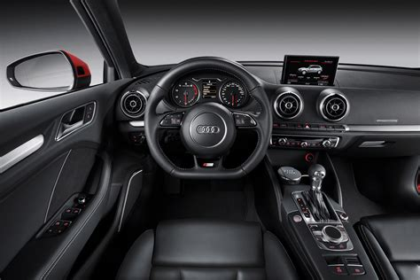 Audi A7 S Line Interior by Best Interior Design For Cars