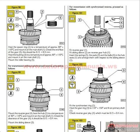 ibanez rg wiring harness yamaha wiring harness elsavadorla