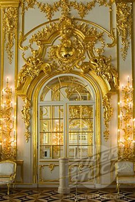 really rich decoration of baroque architecture at st 1000 images about baroque on pinterest womens glasses