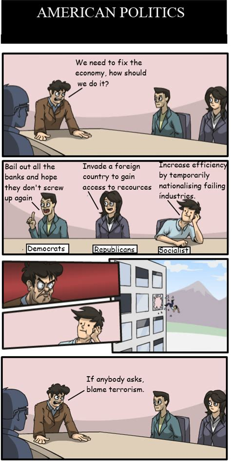 Meeting Room Meme - meeting room meme 28 images boardroom suggestion image